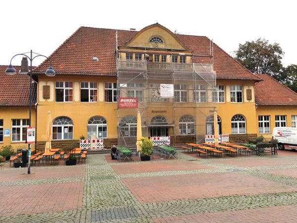 buergerwache-siegfriedplatz-treppensanierung