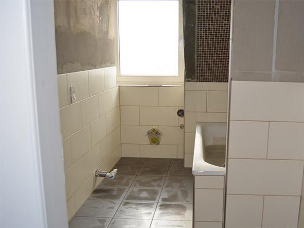 einfamilienhaus-badsanierung