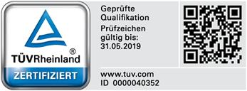 logo-tuev-zertifikate-347