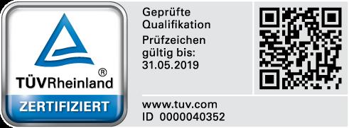 logo-tuev-zertifikate