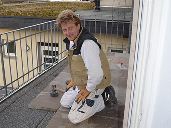 mehrfamilienhaus-balkonsanierung